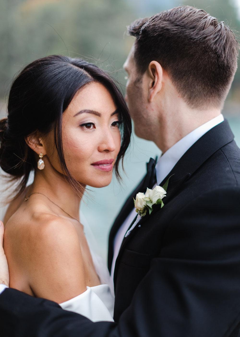 HeraStudios_Selects_Full_EricaPeter_Wedding-280.jpg