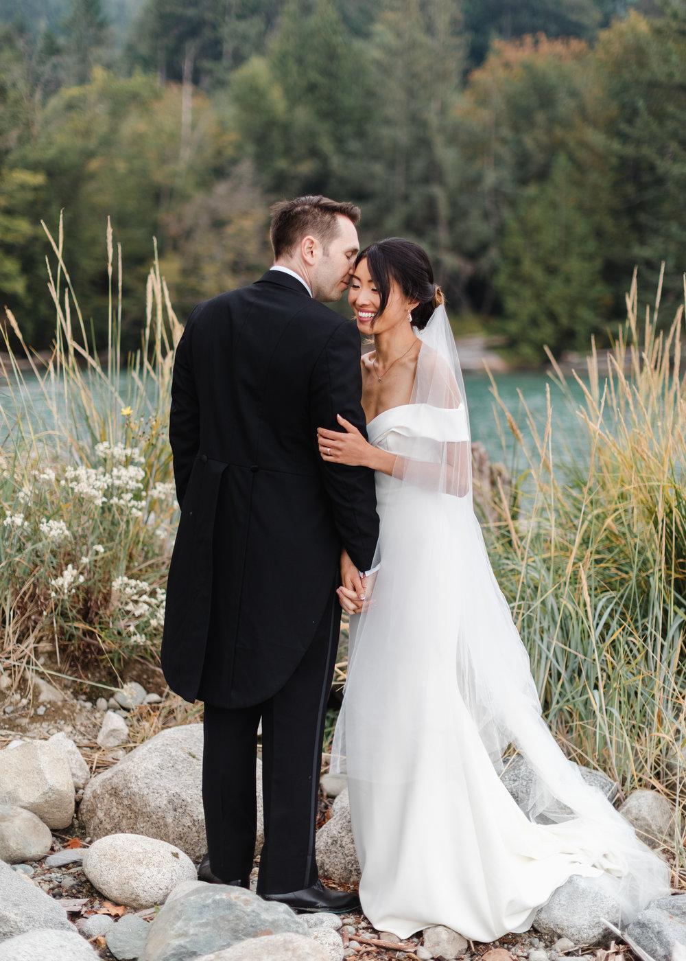 HeraStudios_Selects_Full_EricaPeter_Wedding-302.jpg