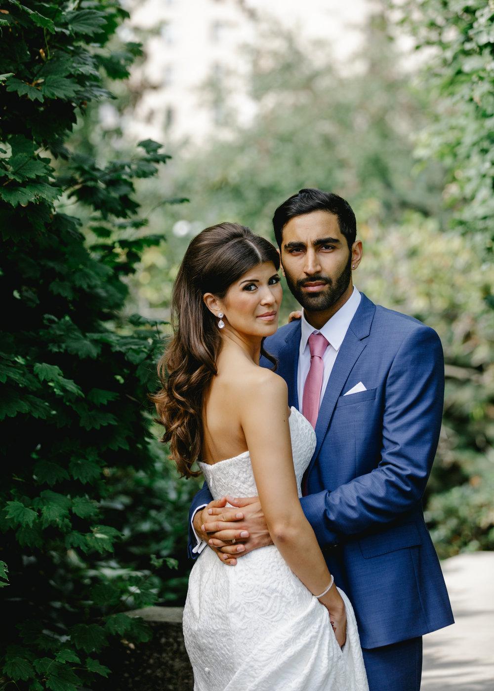 herafilms_nicole_ryan_wedding_preview_day4-14.jpg