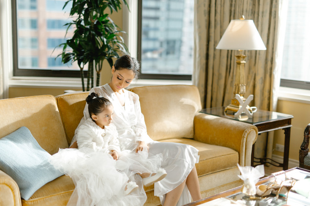 herafilms_wedding_shima_jose_collectors_package-43.jpg