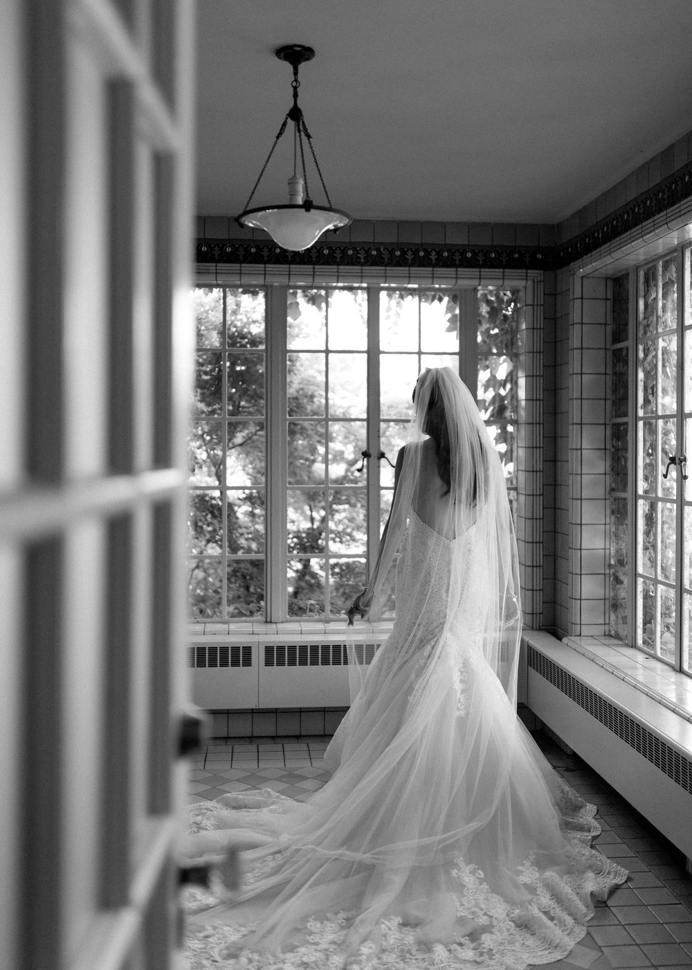 herastudios_wedding_ashley_david_collectors_package-49.jpg