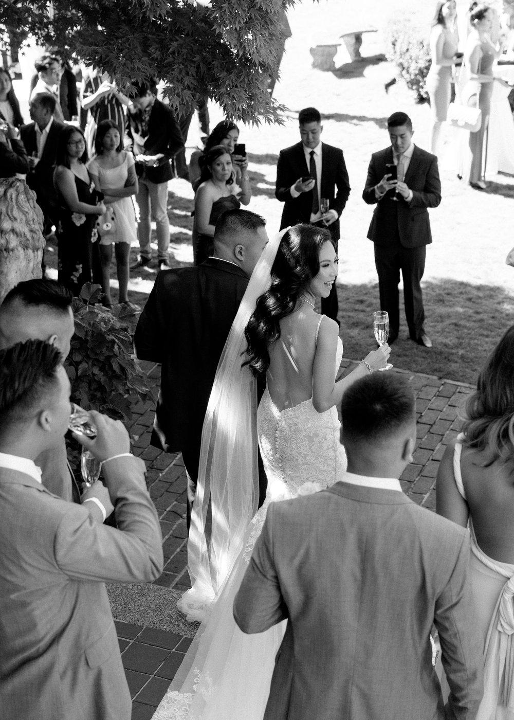 herastudios_wedding_ashley_david_collectors_package-259.jpg