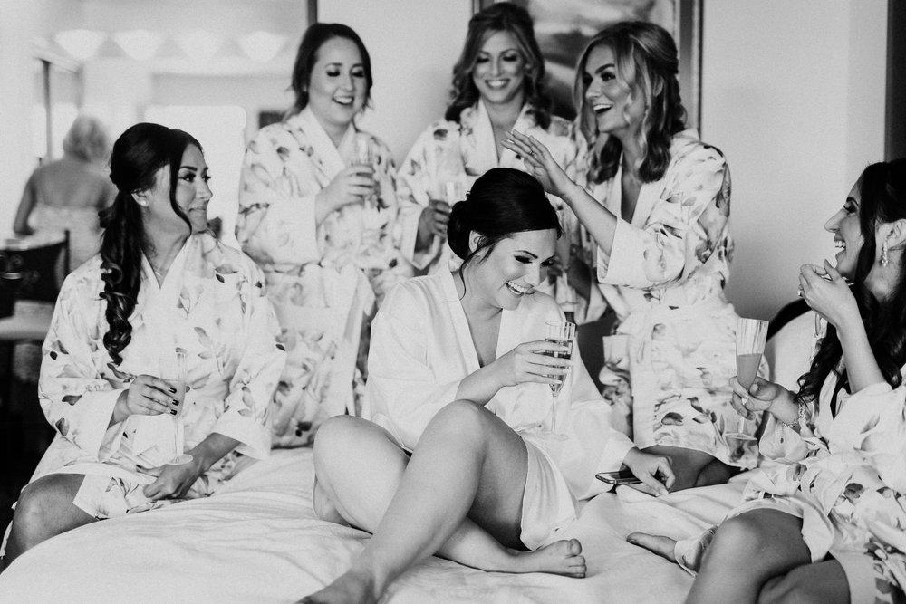 HeraStudios_NaomiDonald_Wedding_SelectsFull-5.jpg