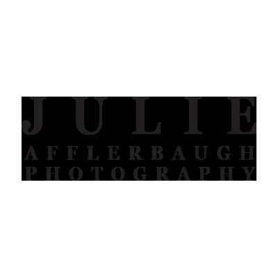 julie-afflerbaugh.png