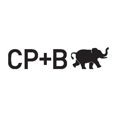 crispin-logo-new.png