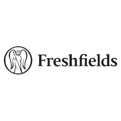 freshfields-site-logo-2.png