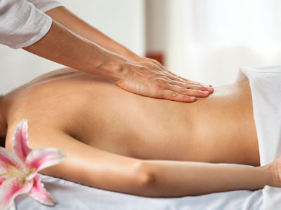 60 Minute Massage at Elevation Bodywork - Cassie Stonecash is a talented massage therapist in Boulder. Indulge in a 60 minute massage by Cassie at her studio on Canyon Bouldevard.Donor: Cassie StonecashOpening Bid: $60 Value: $80
