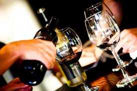 In-Home Wine Tasting for 6-8 - Invite some friends over to a night of delicious wine. Learn about styles, regions, and flavors in the comfort of your own home.Donor: Charles BloomfieldAll guests must be over the age of 21Opening Bid: $150 Value: $200