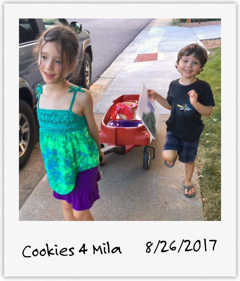 Mila's Tribe Website Images8.jpg