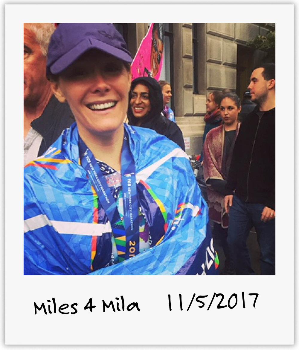 Mila's Tribe Website Images4.jpg