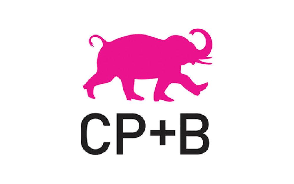 Website Partner Logos - Color3.jpg