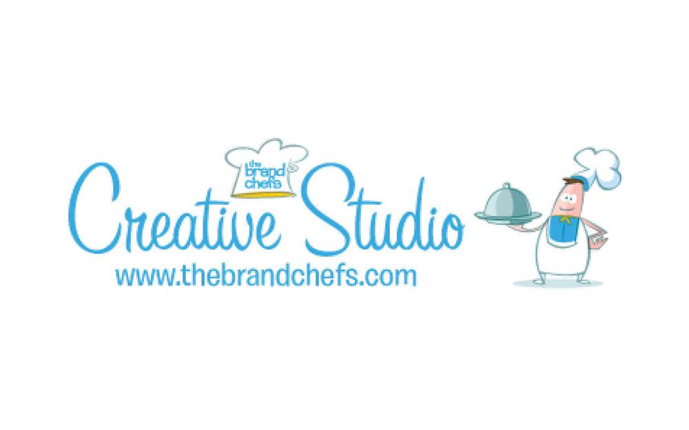 Website Partner Logos - Color6.jpg