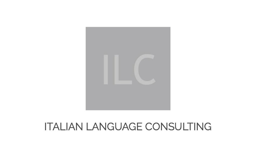 Website Partner Logos - Color8.jpg