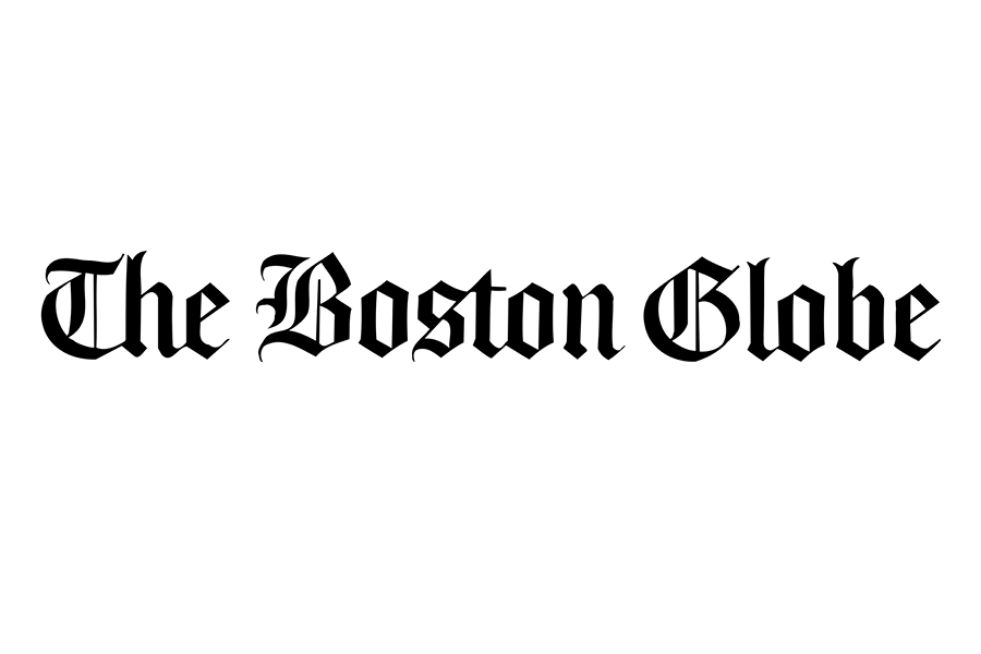 BostonGlobe_Centered3x2_Logo.png