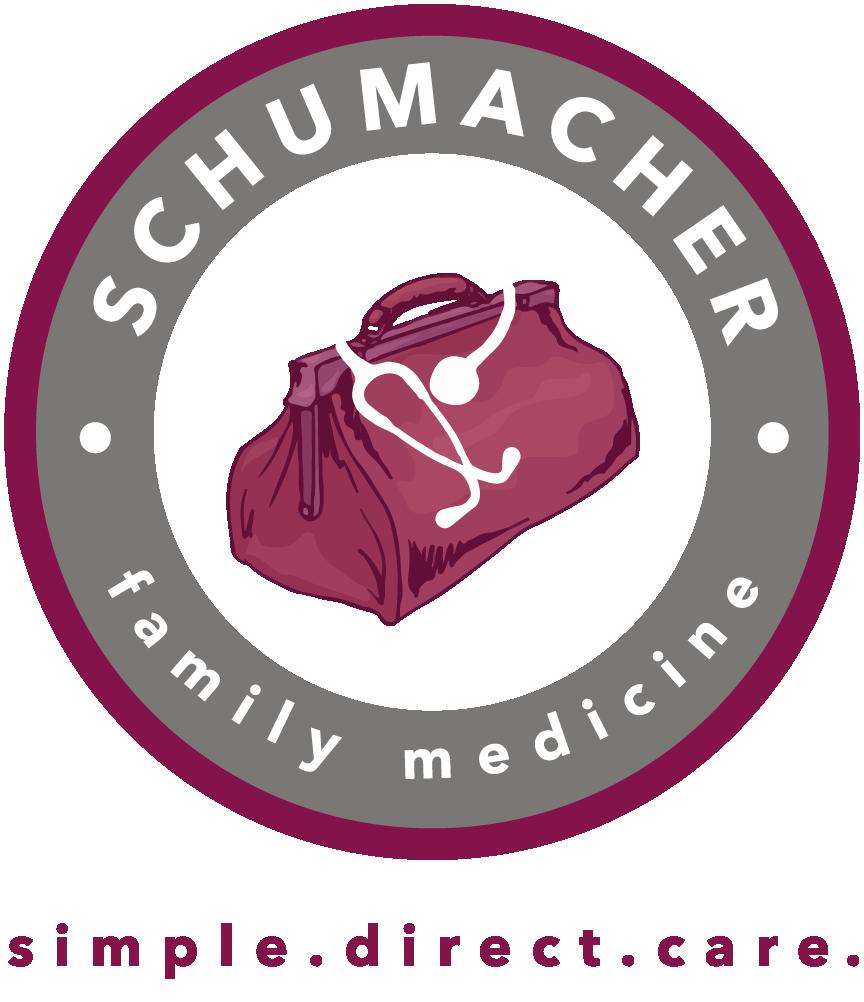 SFM logo with tagline-lo-01.png