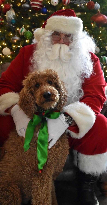 Nick & Santa Cropped.jpg