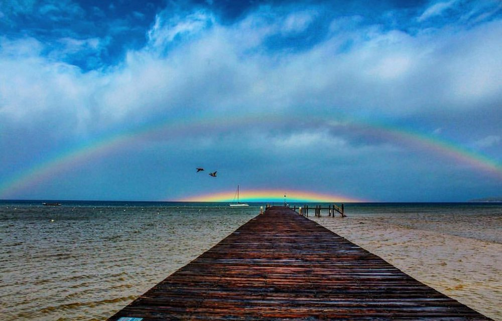 double_rainbow_at_pier.jpg