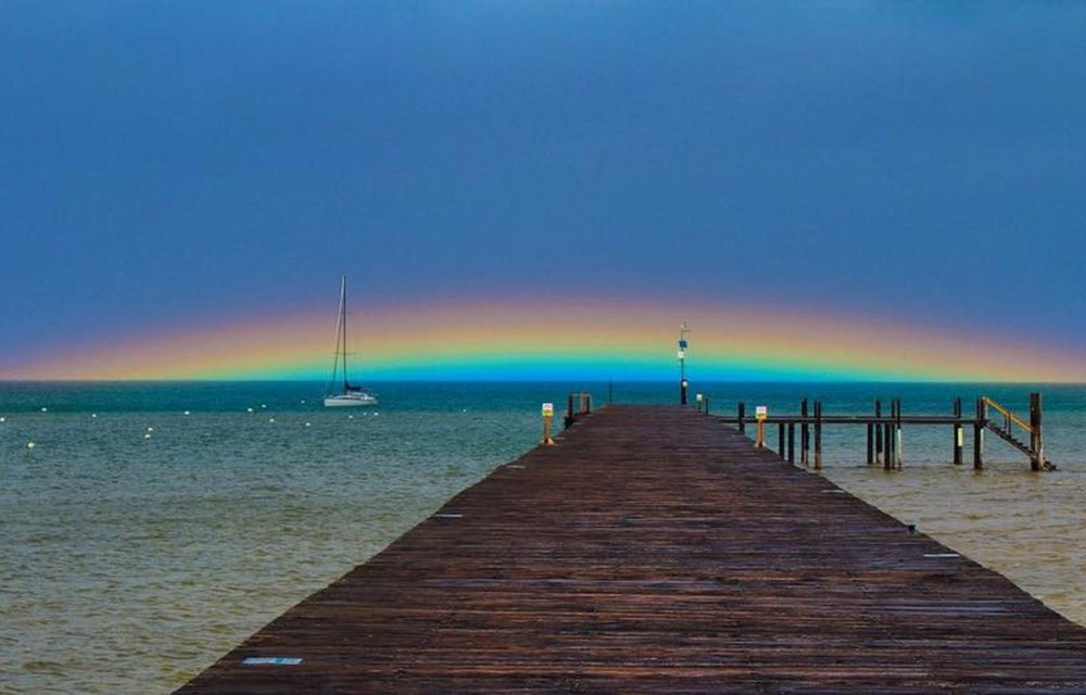 rainbow_at_pier.jpg
