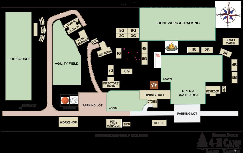Generic Map.png