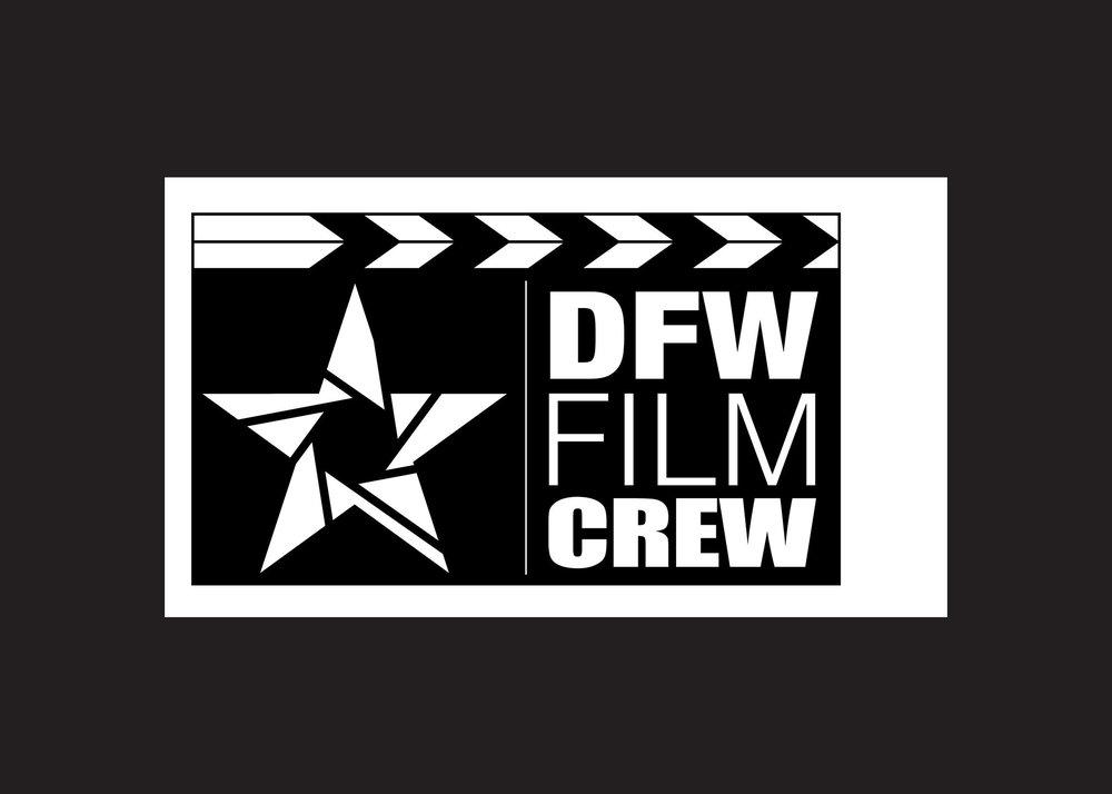 DFW Film Crew (February, 2015)
