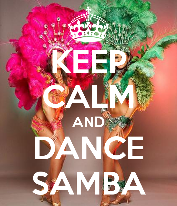 keep-calm-and-dance-samba-27.png