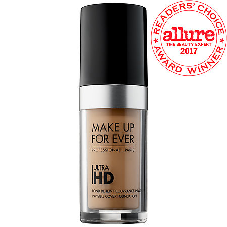 BEST FOUNDATION EVER!
