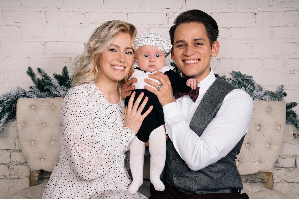 20181202-family photos1686.jpg