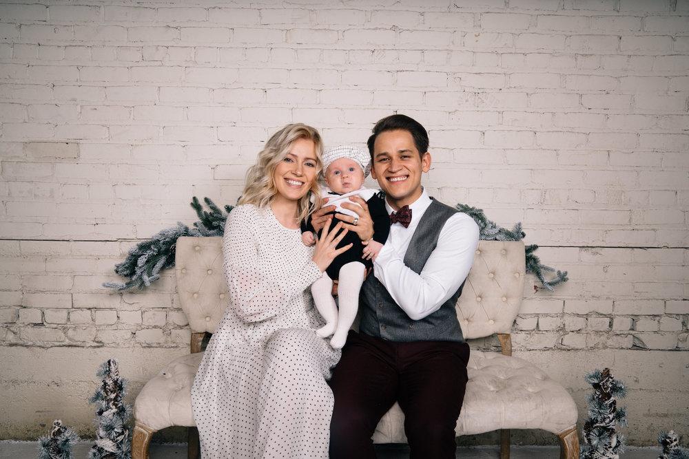 20181202-family photos1702.jpg