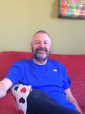 Graeme Watson Assistant Manager                  Familial Trust