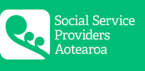 The Familial Trust is a member of Social Service Providers Aotearoa.   Click on logo for information.