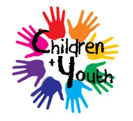 R.O.C.K.S Our kids group Recovery Of Cool Kids Safely starts again for the year on Wednesday the 14th Feb if you are interested, have any questions or would like to enroll your child or children please contact reception prior to the start date.  Phone 9811-093  or Click link below to email    info@familialtrust.org