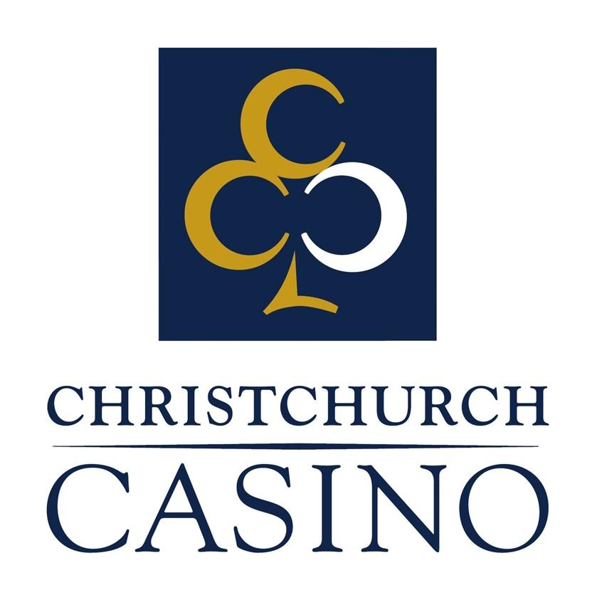 chc blue casino.png