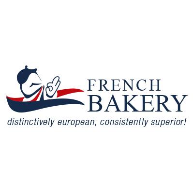 french-bakery.jpg