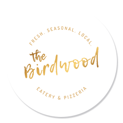 The-Birdwood-Logo.png