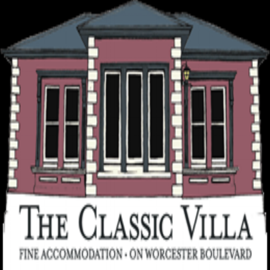 TheClassicVilla-BoutiqueHotel.png