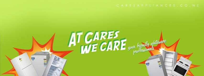 cares logo (1).jpg