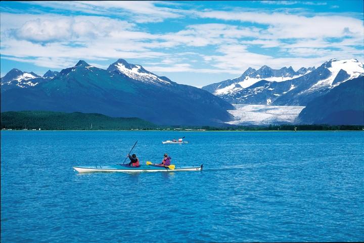 ncl_Alska_Juneau_Kayaking.jpeg