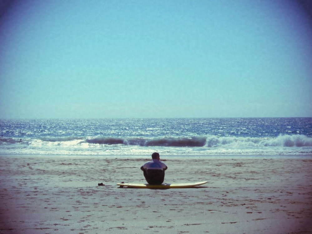 Edited-pic-surfboard-1024x768.jpg