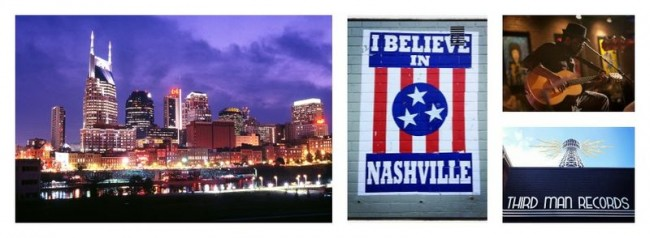 Nashville-collage-e1375847760710.jpeg