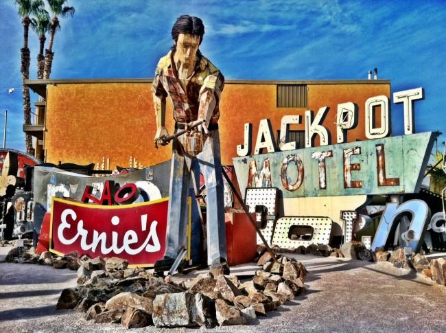 Vegas-boneyard1-e1377501062924.jpg