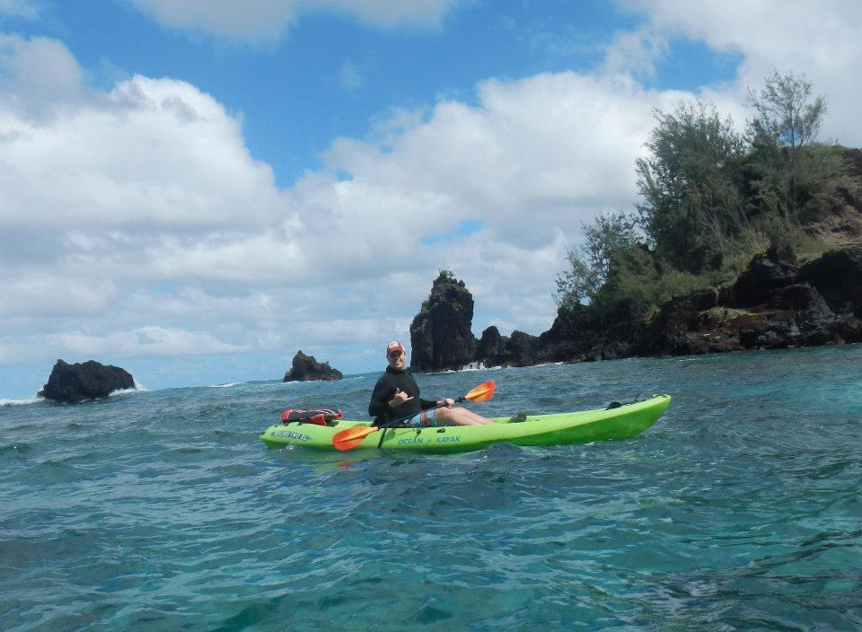 kayaking-hawaii.jpg