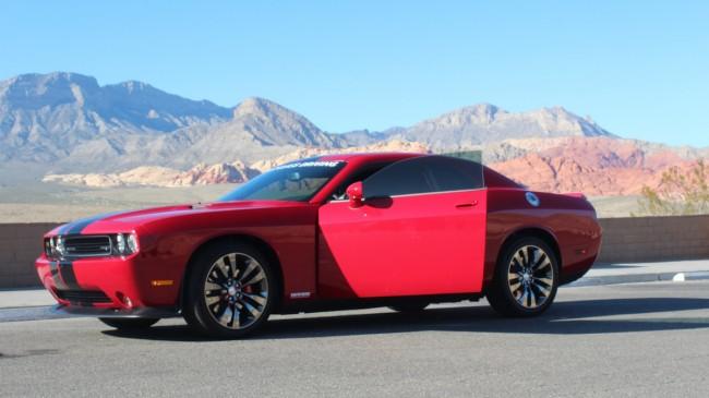 vegas-red-rock-cars-e1377501674768.jpg