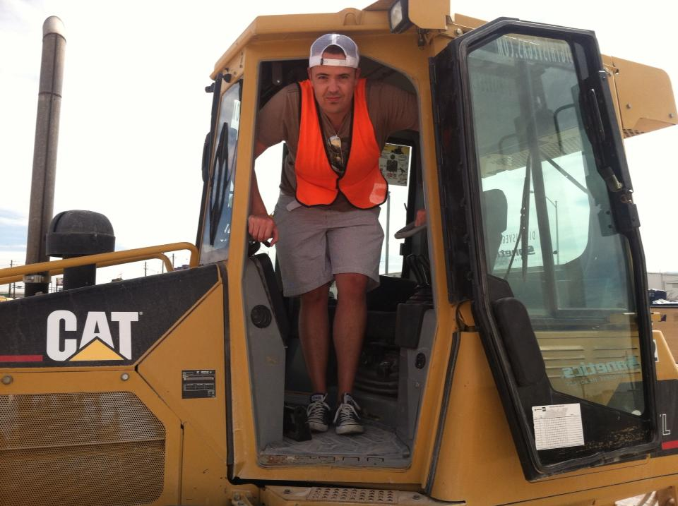 me-bulldozer.jpg