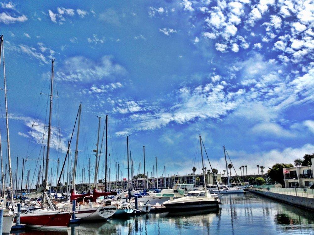 Marina-beach-1024x768.jpg