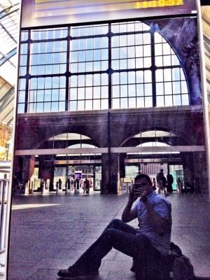 me-London-tube-e1381074123307.jpg