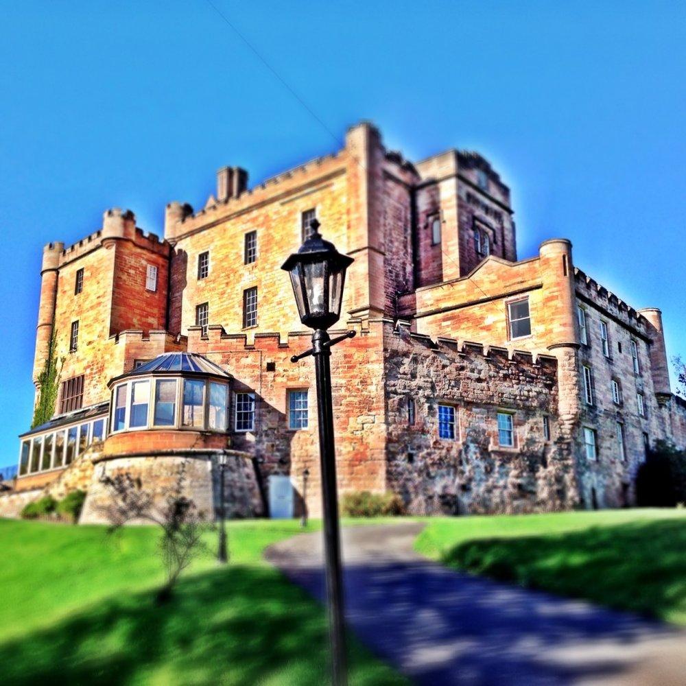 Castle-scotland-1024x1024.jpg
