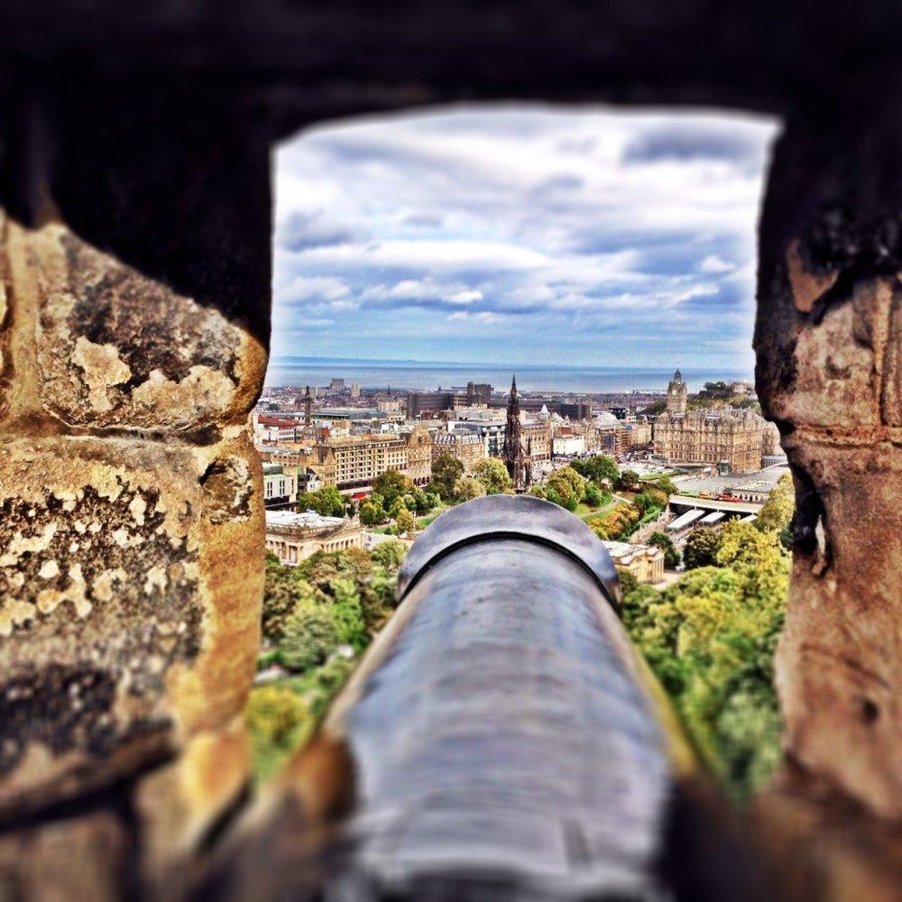 Scotland-canon-1024x1024.jpg