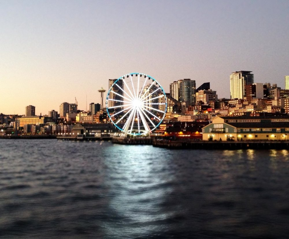 Seattle-1024x847.jpg