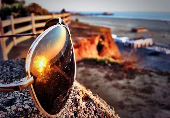 Sunset-Santa-Monica-Pier1.jpg