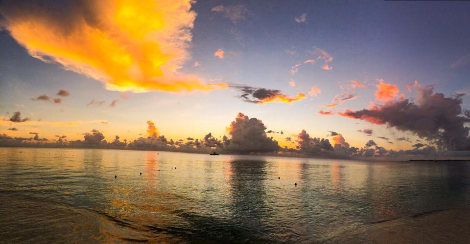 Sunset-Seven-Mile.jpg